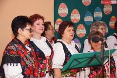 Konkurs Dekoracji Wielkanocnych w Wojciechowie 2019 44
