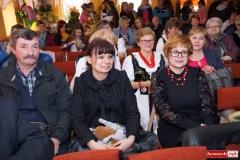 Konkurs Dekoracji Wielkanocnych w Wojciechowie 2019 46