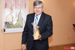 Konkurs Dekoracji Wielkanocnych w Wojciechowie 2019 47