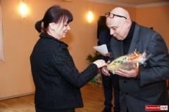 Konkurs Dekoracji Wielkanocnych w Wojciechowie 2019 49