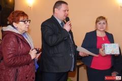 Konkurs Dekoracji Wielkanocnych w Wojciechowie 2019 52