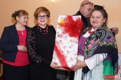 Konkurs Dekoracji Wielkanocnych w Wojciechowie 2019 54