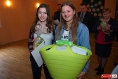 Konkurs Dekoracji Wielkanocnych w Wojciechowie 2019 55