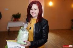 Konkurs Dekoracji Wielkanocnych w Wojciechowie 2019 56