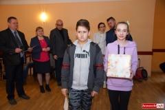 Konkurs Dekoracji Wielkanocnych w Wojciechowie 2019 59