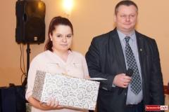 Konkurs Dekoracji Wielkanocnych w Wojciechowie 2019 60