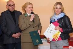 Konkurs Dekoracji Wielkanocnych w Wojciechowie 2019 61