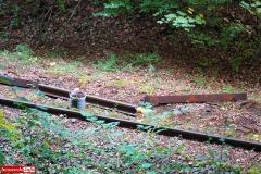 kradziez-linia-kolejowa-Wlen-4
