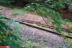 kradziez-linia-kolejowa-Wlen-5