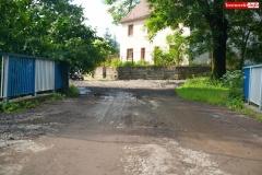 Krajobraz-po-burzy-Ploczki-7