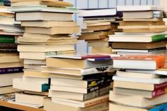 Książki biblioteka 2