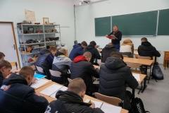 ZSE-T Rakowice kursy 17