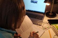 laptopy dla rodzin zastępczych 1