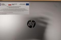laptopy dla rodzin zastępczych 3