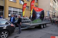 Lwóweckie Lato Agatowe 2019 01008