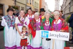 Lwóweckie Lato Agatowe 2019 01012