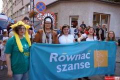 Lwóweckie Lato Agatowe 2019 01019