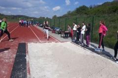 Lekkoatletyczny czwórbój przyjaźni igrzysk dzieci 03