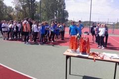 Lekkoatletyczny czwórbój przyjaźni igrzysk dzieci 04