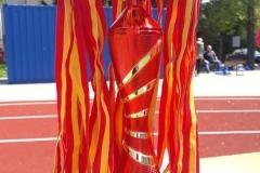 Lekkoatletyczny czwórbój przyjaźni igrzysk dzieci 05
