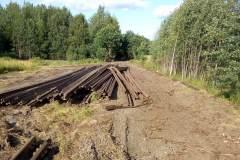 zdemontowali-szyny-i-podklady-linia-Gryfow-Mirsk-Swieradow-07