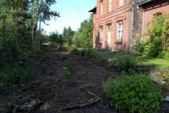 zdemontowali-szyny-i-podklady-linia-Gryfow-Mirsk-Swieradow-08