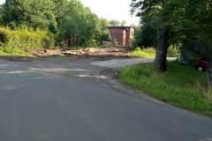 zdemontowali-szyny-i-podklady-linia-Gryfow-Mirsk-Swieradow-09
