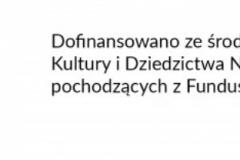 lubomierskie_centrum_kultury_35