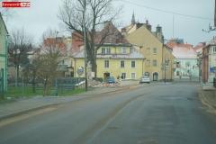 Lubomierz most Nepomucen 1