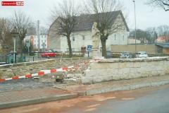Lubomierz most Nepomucen 2