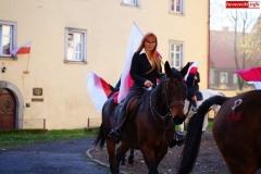 Lubomierz Narodowe Święto Niepodległości 05