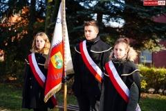 Lubomierz Narodowe Święto Niepodległości 07