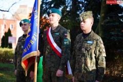 Lubomierz Narodowe Święto Niepodległości 08