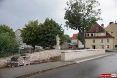 Lubomierz-święty-Jan-Nepomucen 1