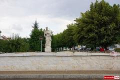 Lubomierz-święty-Jan-Nepomucen 3
