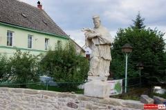 Lubomierz-święty-Jan-Nepomucen 5