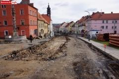 Lubomierz w budowie 03