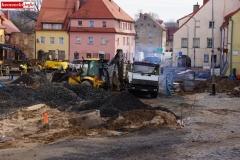 Lubomierz w budowie 08