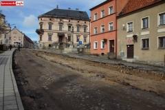 Lubomierz w budowie 09