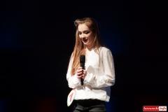 Lwówecki Festiwal Talentów 2019 - Ewa Skrzydłowska