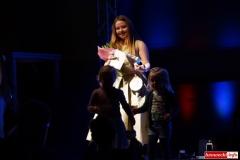 Lwówecki Festiwal Talentów 2019 - Wiktoria Zientara