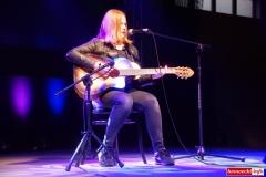 Lwówecki Festiwal Talentów 2019 - Zofia Żuchowska