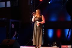 Lwówecki Festiwal Talentów 2019 - Małgorzata Szostak