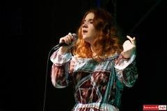 Lwówecki Festiwal Talentów 2019 - Julia Romaniuk