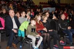 Lwówecki Festiwal Talentów 2019.