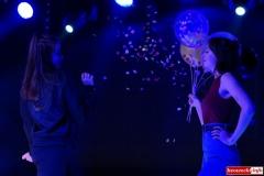 Lwówecki Festiwal Talentów 2019 - Zuzanna Szymaniak
