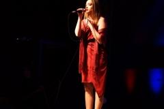 Lwówecki Festiwal Talentów 2019 - Aleksandra Niewęgłowska