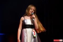 Lwówecki Festiwal Talentów 2019 - Anna Michoń