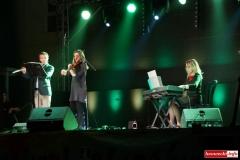 Lwówecki Festiwal Talentów 2019 - zespół Con Grazia