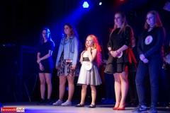 Lwówecki Festiwal Talentów 2019